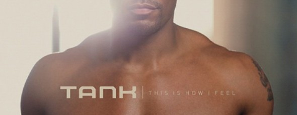 Tank – Next Breath