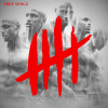 Trey Songz – Almost Lose It