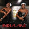 India.Arie – Long Goodbye