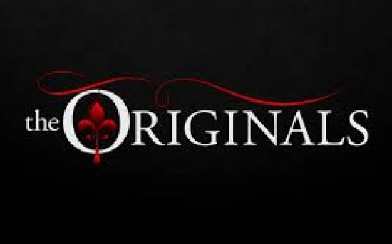 The Originals – Raise The Dead