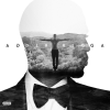 Trey Songz – Y.A.S. (You Ain't Shit)