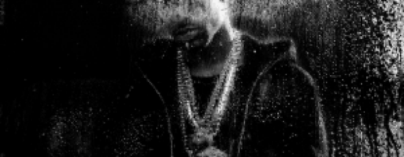 Big Sean – Dark Sky Paradise