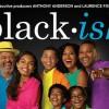 ABC Blackish Promo
