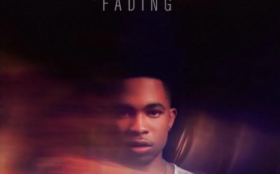 Elijah Blake – Fading