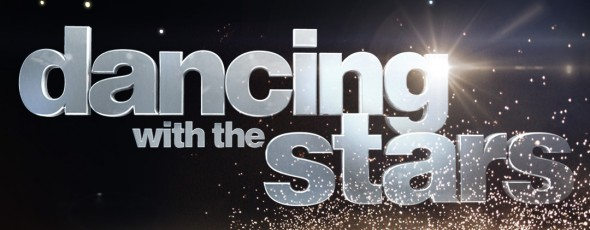 ABC Dancing with the Stars Promo