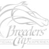 NBC 2016 Breeders Cup Horse Racing Series Promo