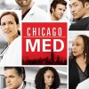 NBC Chicago Med Promo