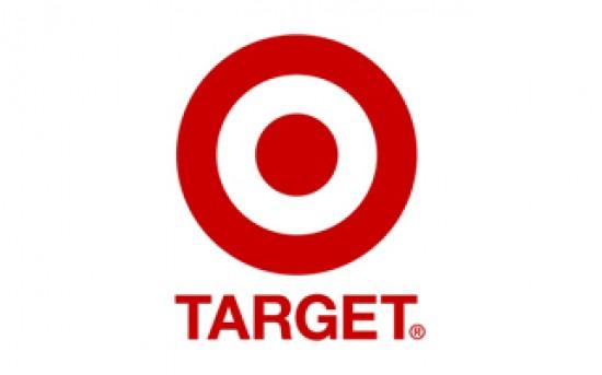 Target Thanksgiving Ta-Da
