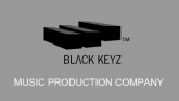 Black Keyz Music